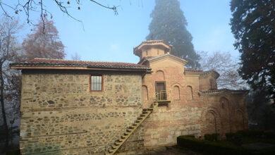 Photo of Црква Бојана и непознати Немањићи