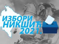 Photo of УЖИВО – Избори у Никшићу