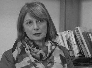 Photo of Сећање на проф. др Божицу Младеновић