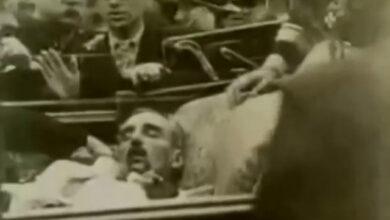 Photo of Кад мртвачко звоно најави смрт: Српски патријарх се следио због грешке краља Александра и црне слутње која се обистинила (видео)