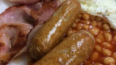 Photo of Пробајте специјалитет – пасуљ са димљеним месом и сланином!