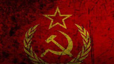 Photo of Највећи митови и неистине комунистичке пропаганде