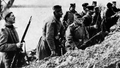 Photo of Исповест француског генерала: Распад Југославије и уништење Србије је Немачка освета Србима!