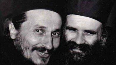 Photo of Заједно у вечности: Упокојио се владика Атанасије Јевтић