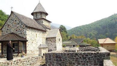 Photo of Средњовековни бисери чувају тајне српске историје