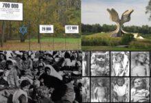 Photo of Бојанић: Немамо право на заборав! 22. април, Дан сећања на жртве геноцида!
