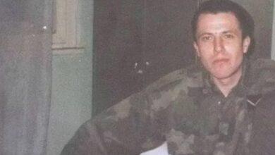 Photo of Херој са Кошара: Јуришао са 12 бораца на 300 терориста