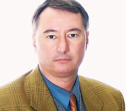 Photo of Сотировић: О Буњевцима и Шокцима