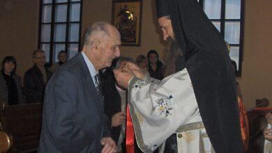 Photo of Сећање на Драга Кешељевића, припадника Југословенске краљевске војске у отаџбини и великог добротвора