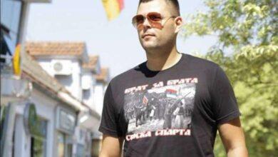 Photo of Градоначелник Никшића јавно негирао геноцид! (видео)