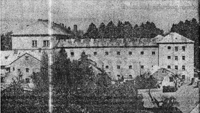 Photo of Усташко лето 1941.